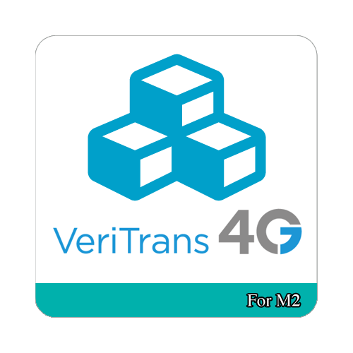 VeriTrans 4G連携エクステンション for Magento2