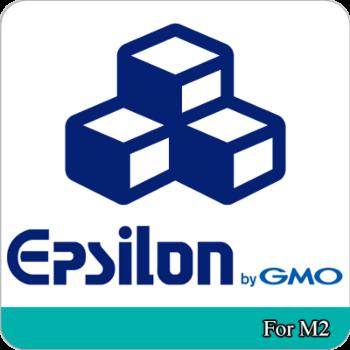 GMO イプシロン連携エクステンション for Magento2