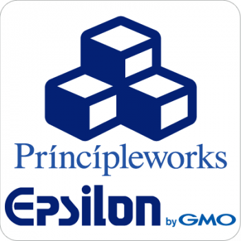 GMO イプシロン連携エクステンション