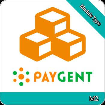 ペイジェント連携モジュールタイプエクステンション for Magento2