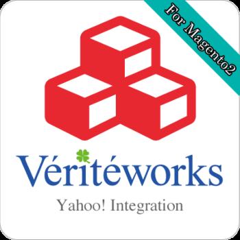 Yahoo!広告・アクセス解析連携エクステンション for Magento2