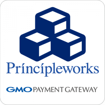 GMOペイメントゲートウェイ連携エクステンション