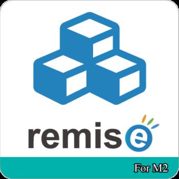 ルミーズ連携エクステンション for Magento2