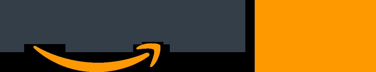 Magento2-AmazonPayセットアップガイド(V2)